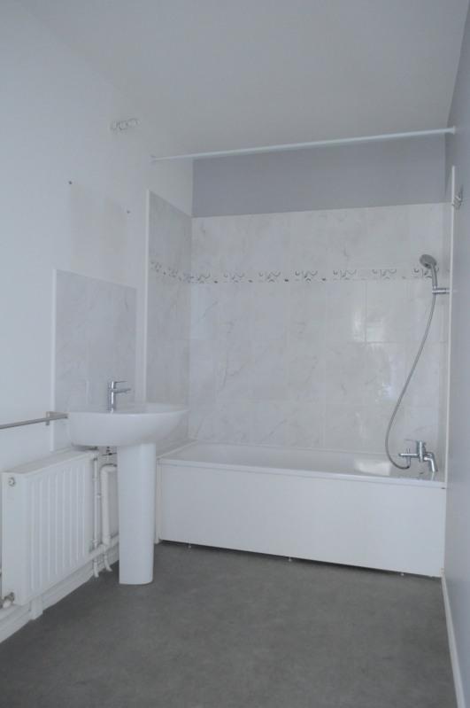 Vente appartement Montfermeil 182000€ - Photo 9