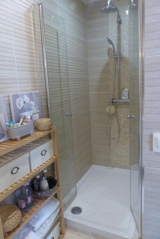 Vente appartement Villemomble 199000€ - Photo 4