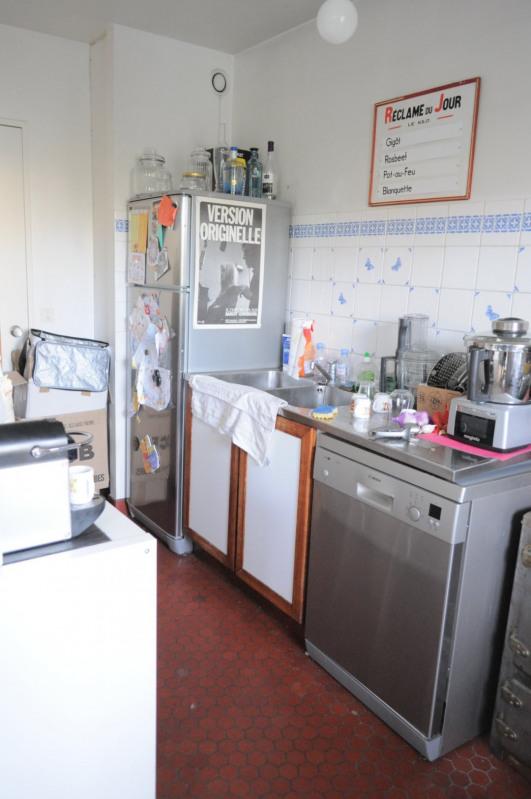 Vente appartement Villemomble 175000€ - Photo 5