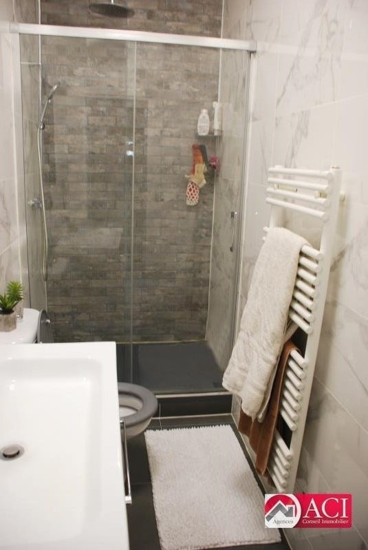 Vente maison / villa Groslay 396000€ - Photo 5