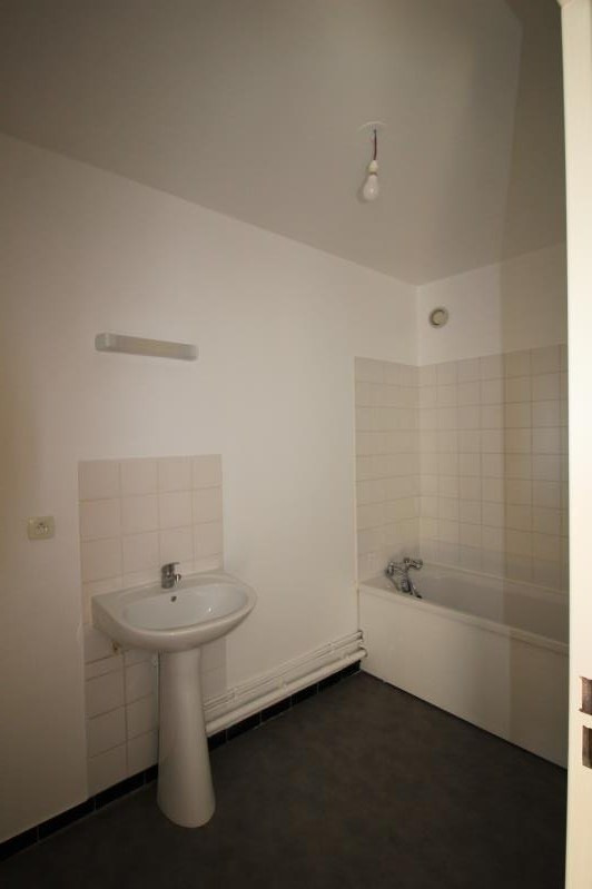 Location appartement Chatou 1 499€ CC - Photo 9