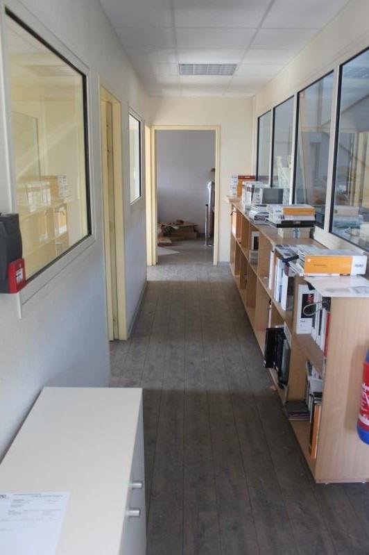 Vente bureau Marmande 285800€ - Photo 4