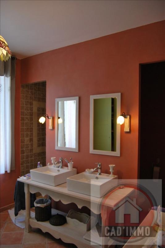 Deluxe sale house / villa Monbazillac 651000€ - Picture 13