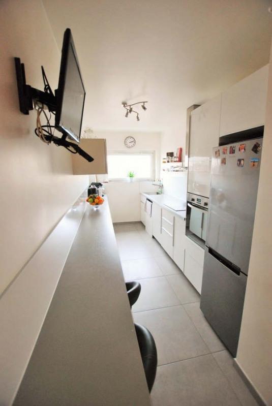 Vente appartement Argenteuil 209000€ - Photo 4