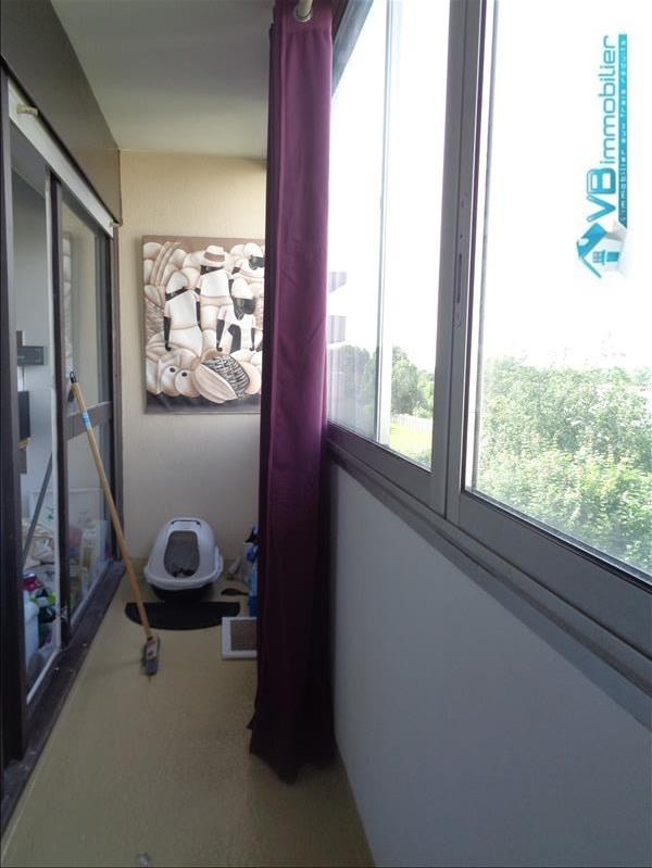 Vente appartement Chennevieres sur marne 173 000€ - Photo 3