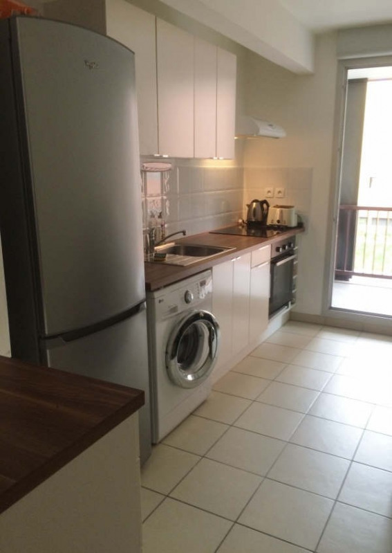 Location appartement Toulouse 939€ CC - Photo 5