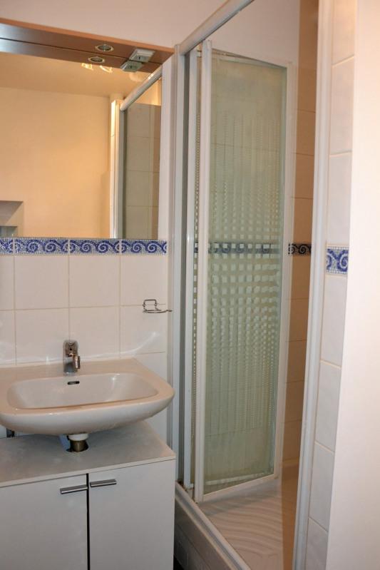 Vente appartement Asnières-sur-seine 285000€ - Photo 6