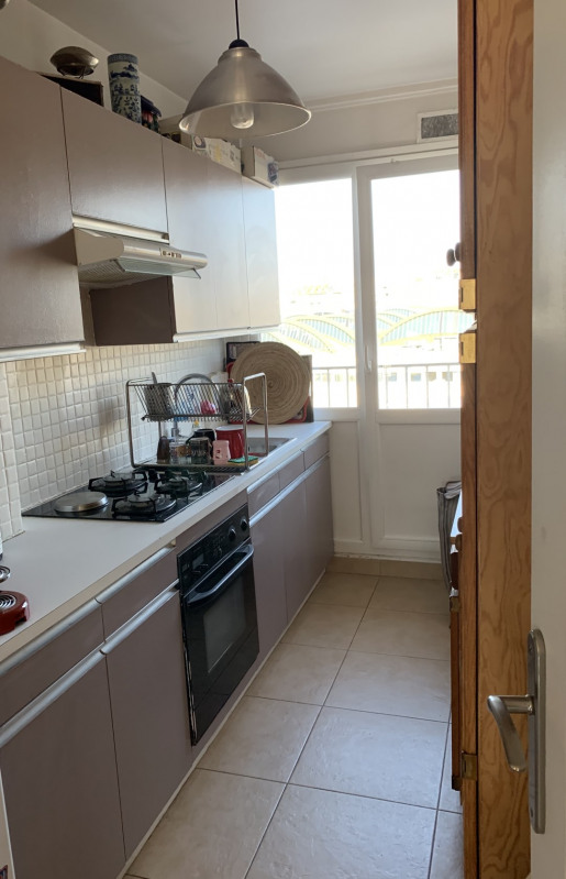 Vente appartement Vincennes 409000€ - Photo 3
