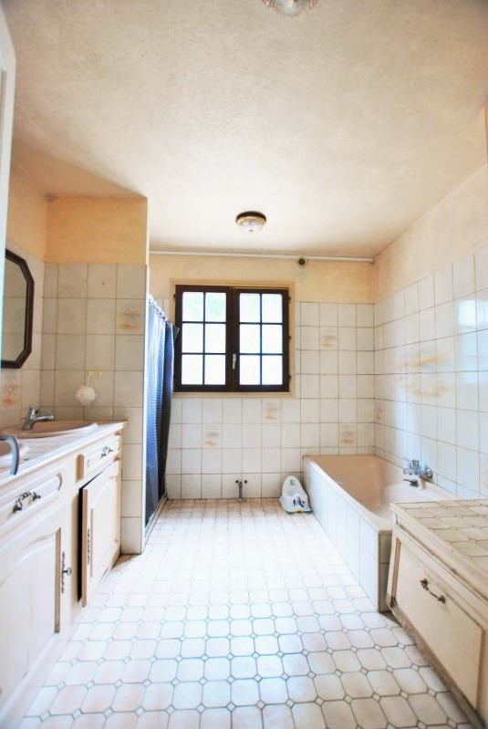 Vente maison / villa Bezons 315 000€ - Photo 5