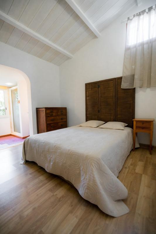 Affitto per le ferie casa Saint gilles 1650€ - Fotografia 7