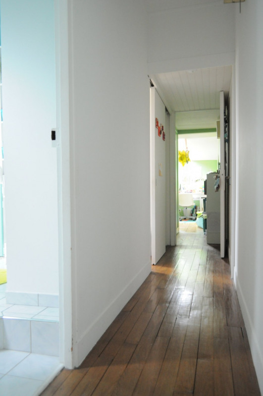 Sale apartment Villemomble 299000€ - Picture 5