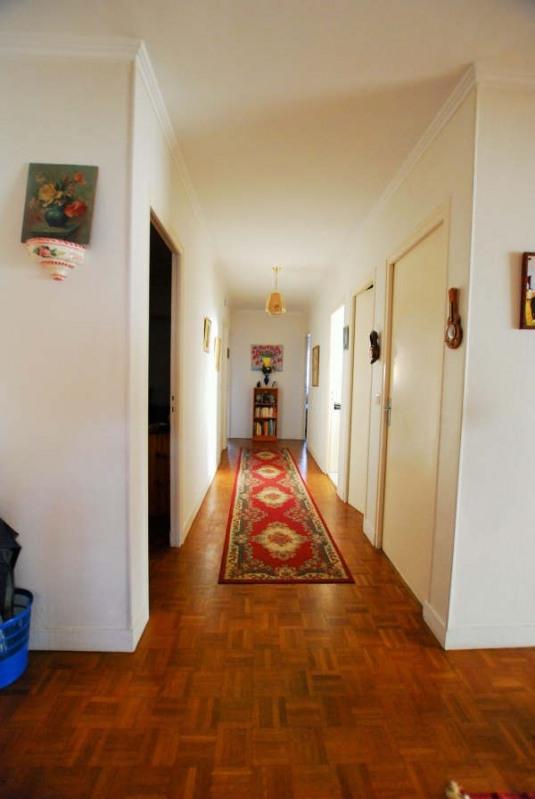 Vendita appartamento Bezons 279000€ - Fotografia 3