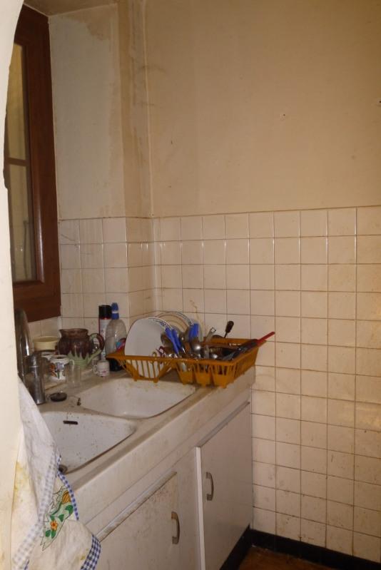 Life annuity house / villa Le cheylas 28450€ - Picture 6