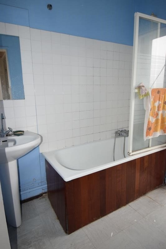 Vente appartement Mourenx 44 000€ - Photo 3