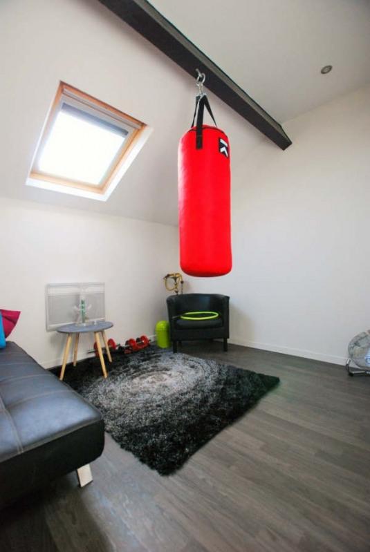 Vente maison / villa Bezons 450000€ - Photo 8