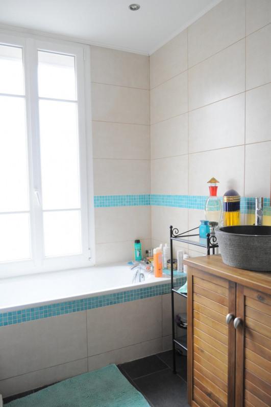 Sale house / villa Villemomble 435000€ - Picture 10