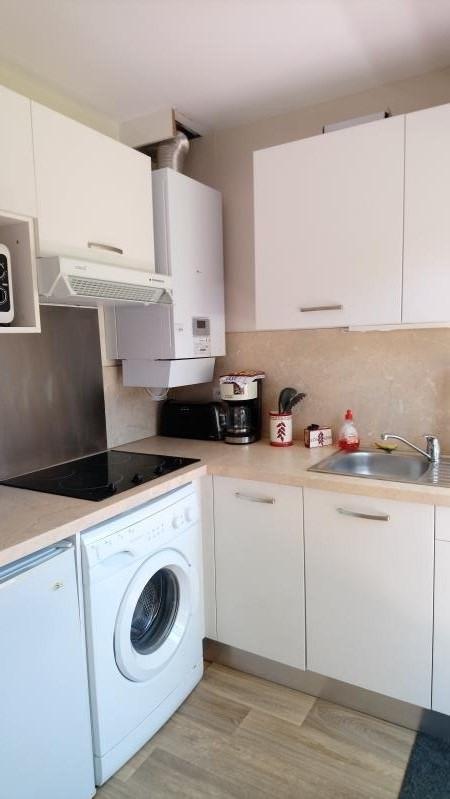 Location appartement Biarritz 530€ CC - Photo 1