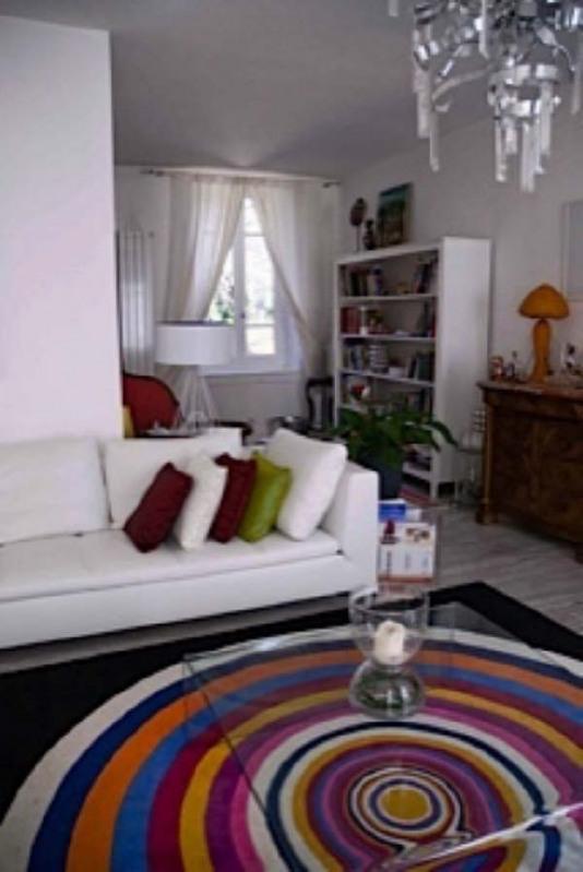 Vente de prestige maison / villa Mazamet 400000€ - Photo 5
