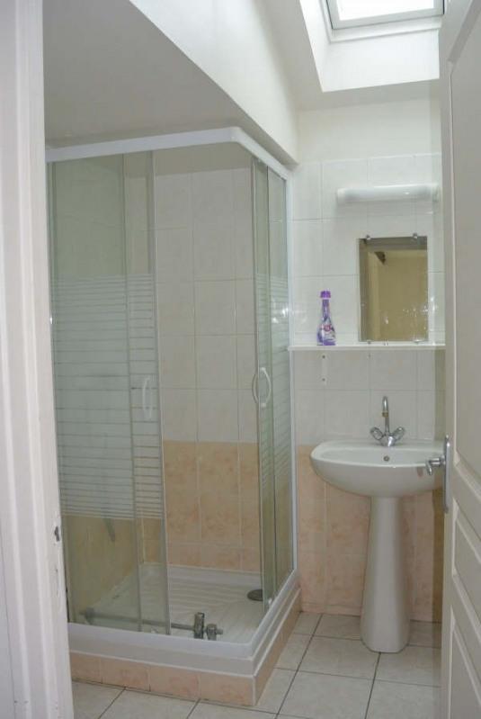 Venta  apartamento Alencon centre 90100€ - Fotografía 5