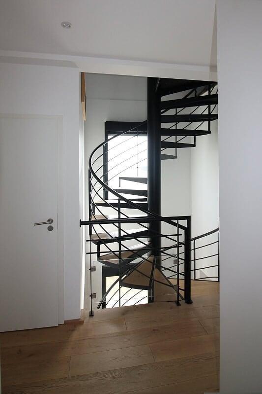 豪宅出售 住宅/别墅 Bry sur marne 1390000€ - 照片 10