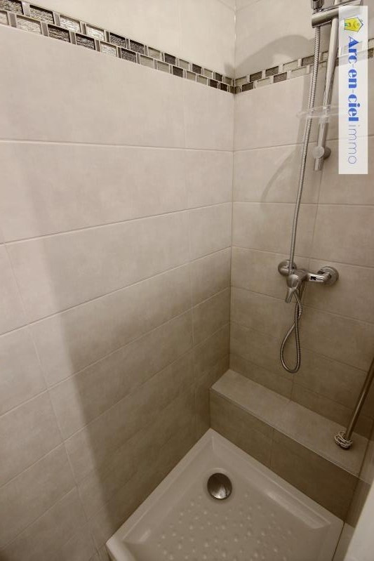 Alquiler  apartamento Montrouge 1100€ CC - Fotografía 7