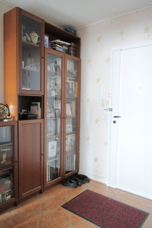 Vente appartement Gagny 188 000€ - Photo 4