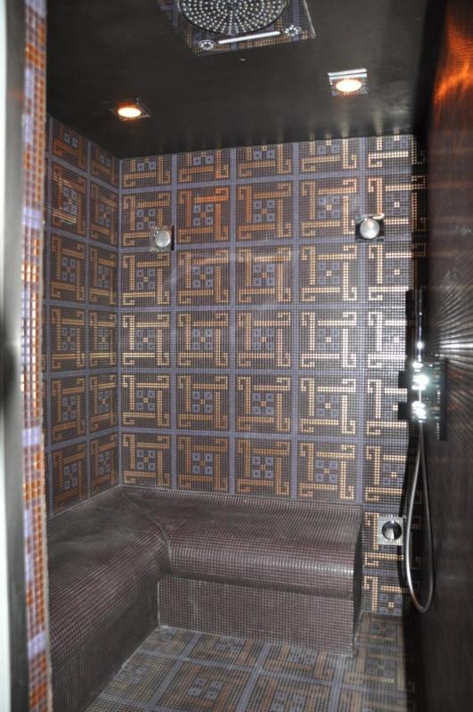 Deluxe sale house / villa Feucherolles 2340000€ - Picture 15