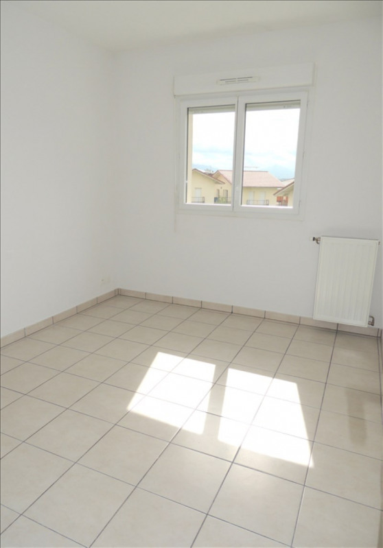 Vente appartement Prevessin-moens 320 000€ - Photo 5