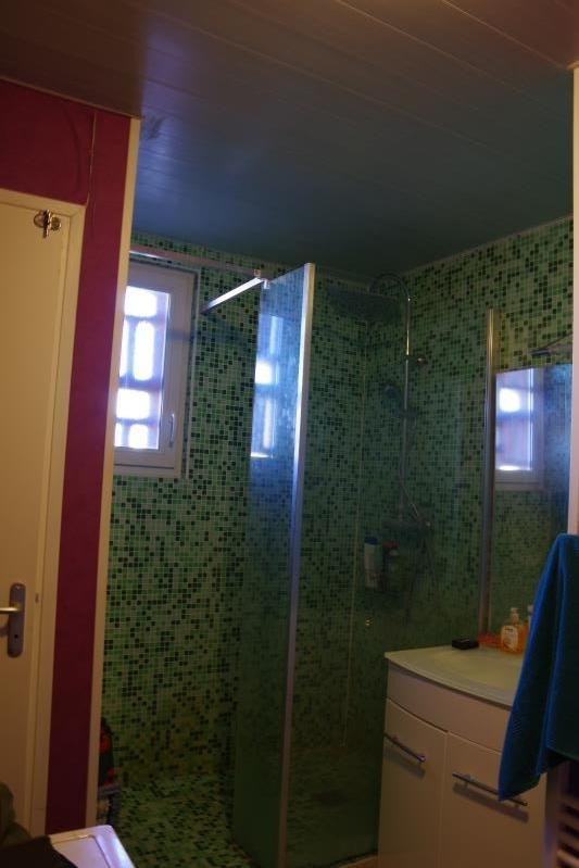 Vente appartement Nevers 69000€ - Photo 6