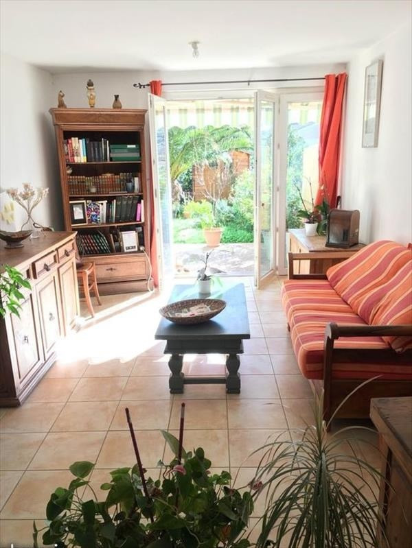 Sale apartment Toulon 239 000€ - Picture 2
