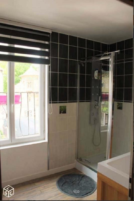 Vente maison / villa Neuilly en thelle 175000€ - Photo 4