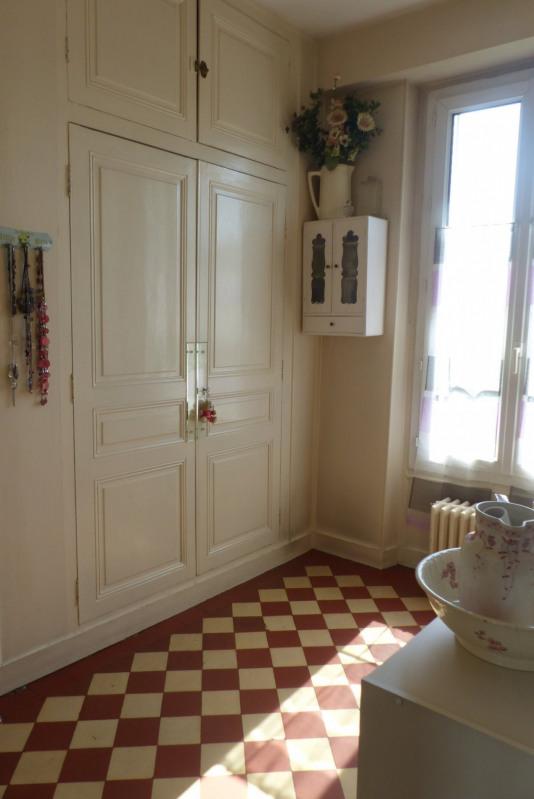 Vente maison / villa Villemomble 550000€ - Photo 10