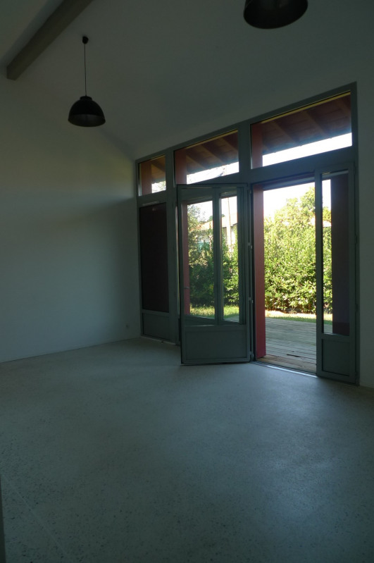 Rental house / villa Urrugne 1080€ CC - Picture 3