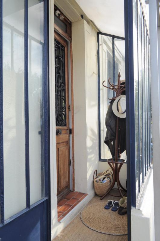 Vente maison / villa Clichy-sous-bois 185000€ - Photo 2
