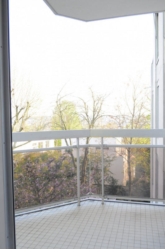 Sale apartment Le raincy 335 000€ - Picture 2