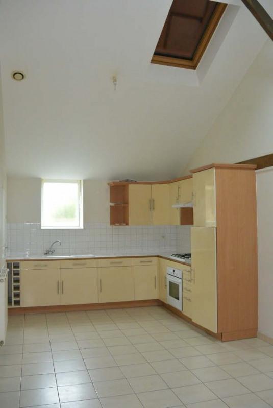 Venta  apartamento Alencon centre 90100€ - Fotografía 6