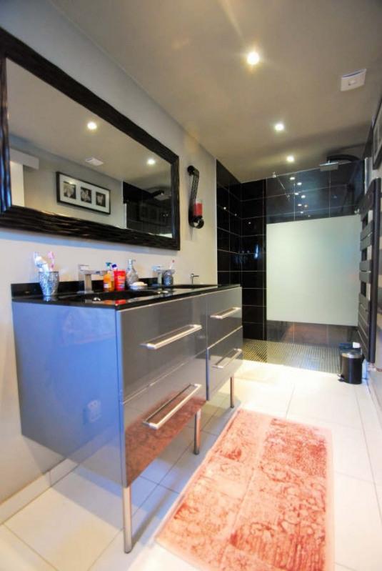 Revenda casa Bezons 440000€ - Fotografia 7