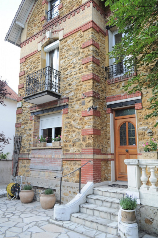 Vente maison / villa Gagny 550 000€ - Photo 16