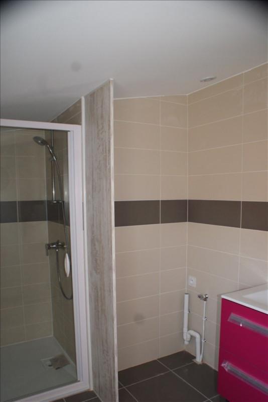 Rental apartment Lunel 702€ CC - Picture 6