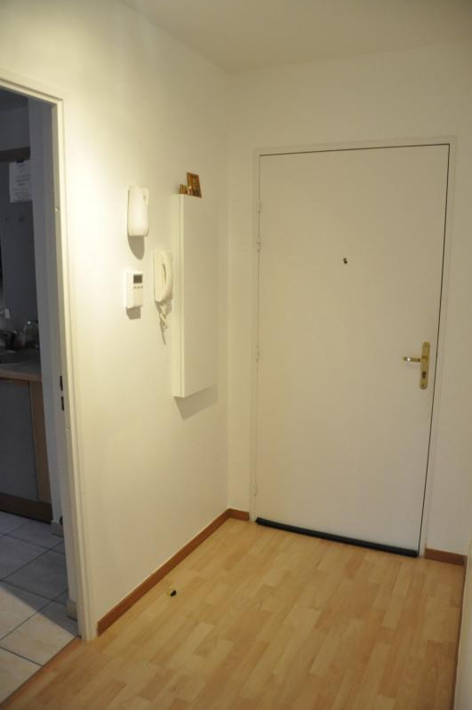 Location appartement Guyancourt 1100€ CC - Photo 3