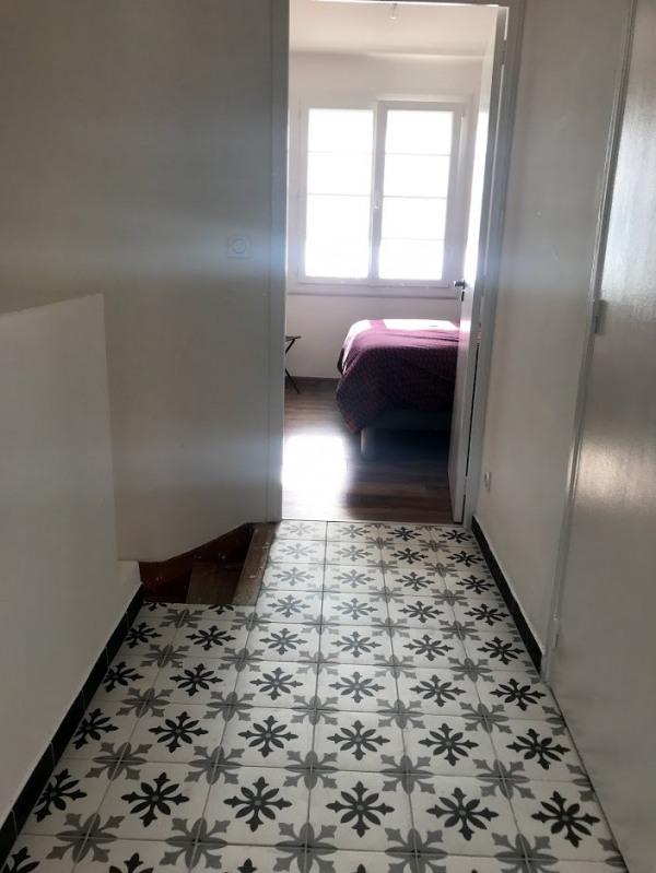 Location vacances appartement Le grau du roi 650€ - Photo 7