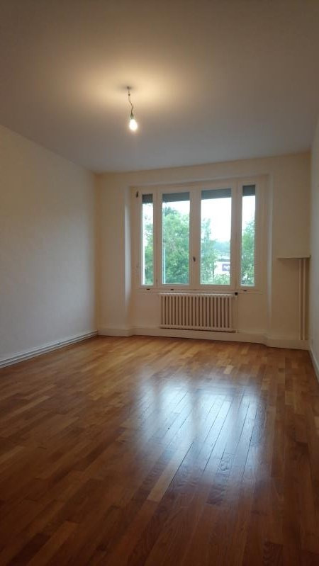 Sale apartment Besancon 214 000€ - Picture 6