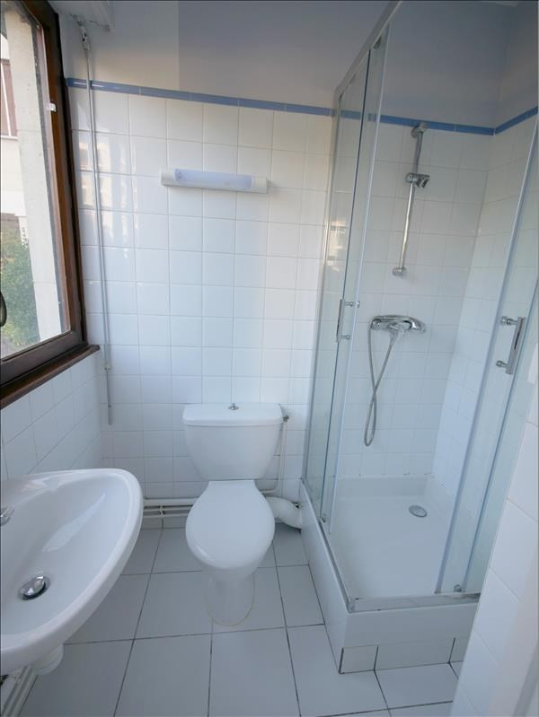 Investment property apartment Vaucresson 95000€ - Picture 3