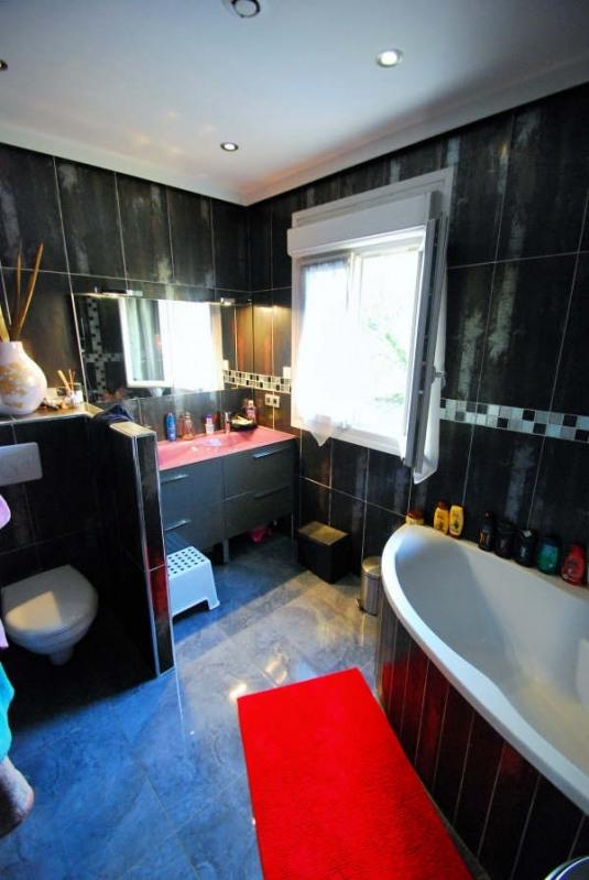 Vente maison / villa Bezons 450000€ - Photo 10
