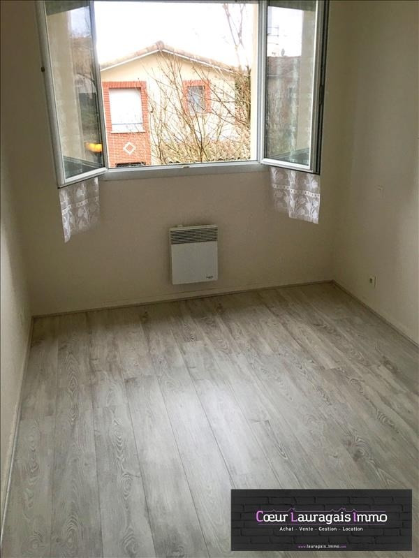 Location appartement Quint 767€ CC - Photo 4