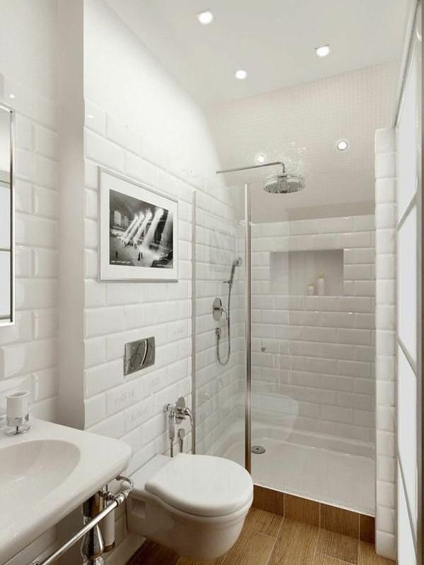 Vente appartement Saint-maur-des-fossés 460000€ - Photo 4