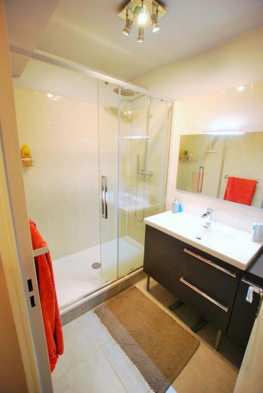 Sale apartment Bezons 159000€ - Picture 4