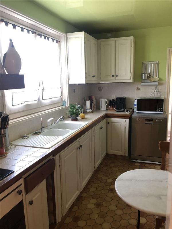 Vendita casa Senantes 242250€ - Fotografia 4