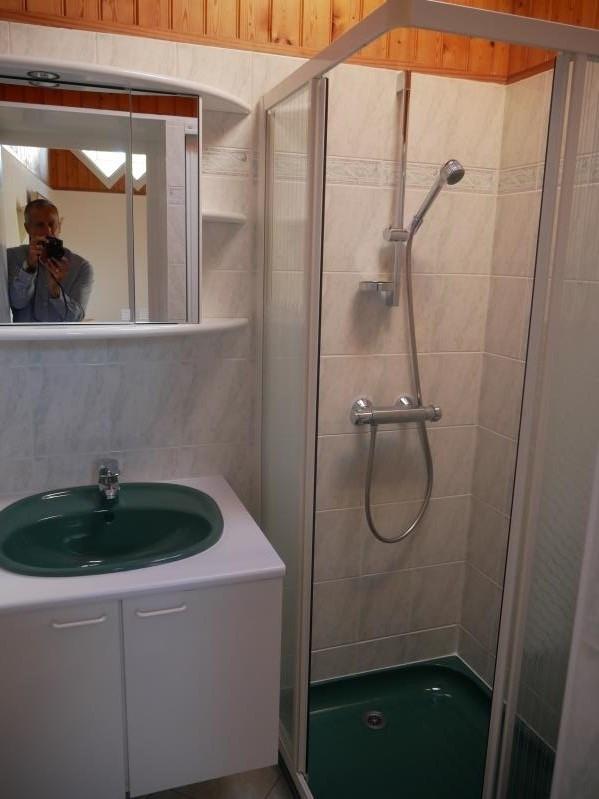 Sale house / villa Jard sur mer 353600€ - Picture 5
