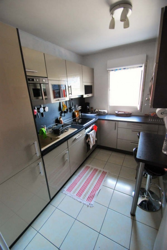 Vente appartement Bezons 299 000€ - Photo 3